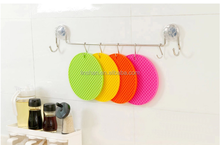 honeycomb silicon mat honeycomb silicone rubber mat honeycomb rubber mat