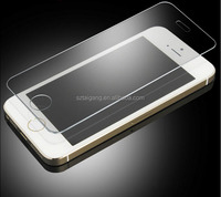 Tempered Glass Screen Protector for phone