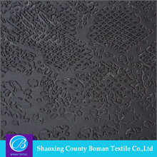 wholesale fabric china 2015 new Dress Spandex 3d emboss fabric
