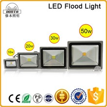 floodlight dvr security light camera, 50w bridgelux led flood light