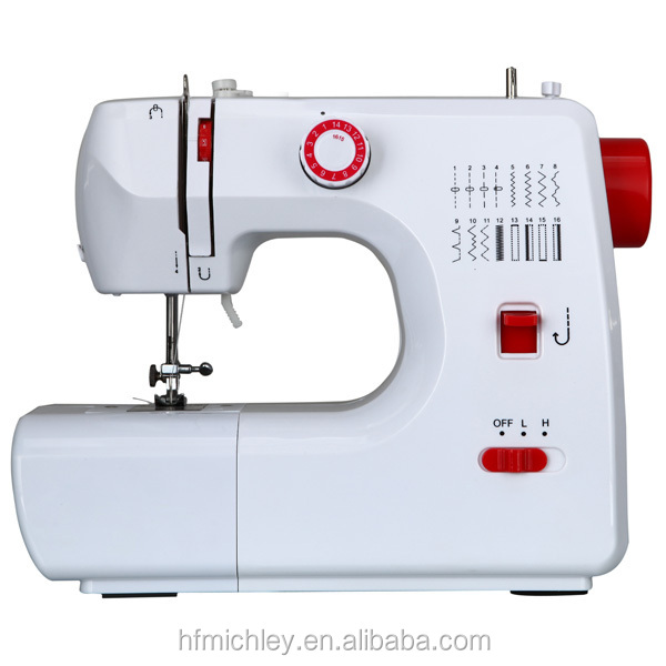 sew easy sewing machine