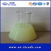 Factory Direct Supply---Non-Ionic Emulsifier Food Grade Sorbitan Monopalmitate