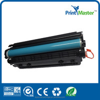 Toner for hp 85a professional factory Original box available