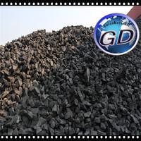 blast furnace coke, coal injection coke 10-25mm