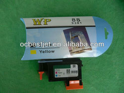 Buy direct from china factory!Remanufactured printhead for HP 88 printhead for HP printer K8500