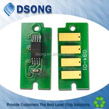toner reset chip for xerox phaser 6600