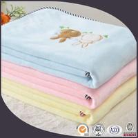 baby bath sheet