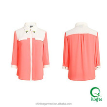 Brand womens semi formal tops and blouses