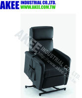 Recliner & Lift massage chair recliner Vibration massage chair lift massage chair