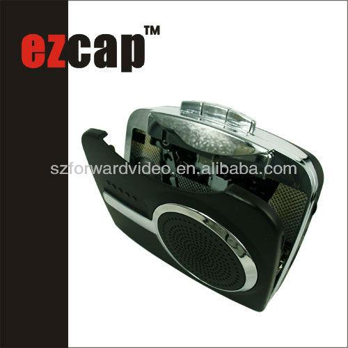 EzCAP228-3.jpg