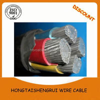cat5e network cable