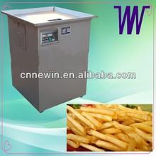 Potato chips Snack Making machine