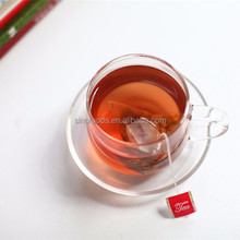 Weight loss function and chinese farmer plant tangerine peel tea