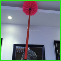 extendable long handle ceiling duster
