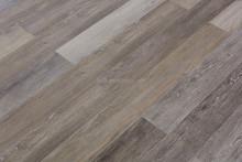 water proof wood plastic composite vinyl top WPC flooring