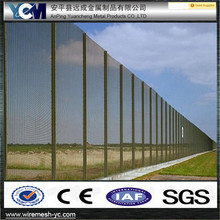 Hot new products Practical High protective 358 Security Wire Fence
