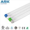 ARK Light High Lumens Samsung 140LM China supplier VDE TUV T8 LED tube, 1200mm 18W, 1500mm 24W LED tube Light