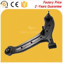 Auto suspension&steering parts 54500-25000 lower Control Arm
