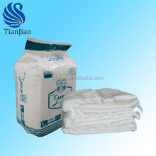disposable diaper panty for men,japanese film adult diaper new products for 2015