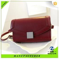 cheap hot selling online shopping designer leather bag messenger