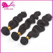 aliexpress brazilian hair brazilian human hair sew in weave