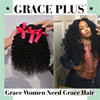 natural black 7A virgin brazilian malaysian peruvian hair wholesale kinky curly weave