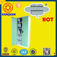 SJ-063 office metal cabinet used wholesale furniture