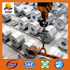dx51 galvanized iron steel zinc coated steel