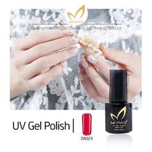 Wholesale Camouflage UV Gel, Soak Off LED Gel Polish