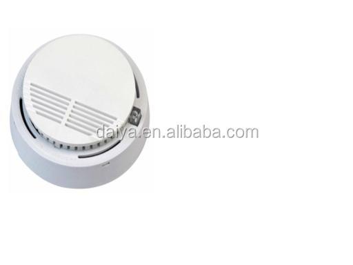 Дайя горячая распродажа автономный дымовой извещатель с лучшая цена лучшее качество DY-DL1