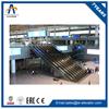 superior indoor shopping mall home escalator