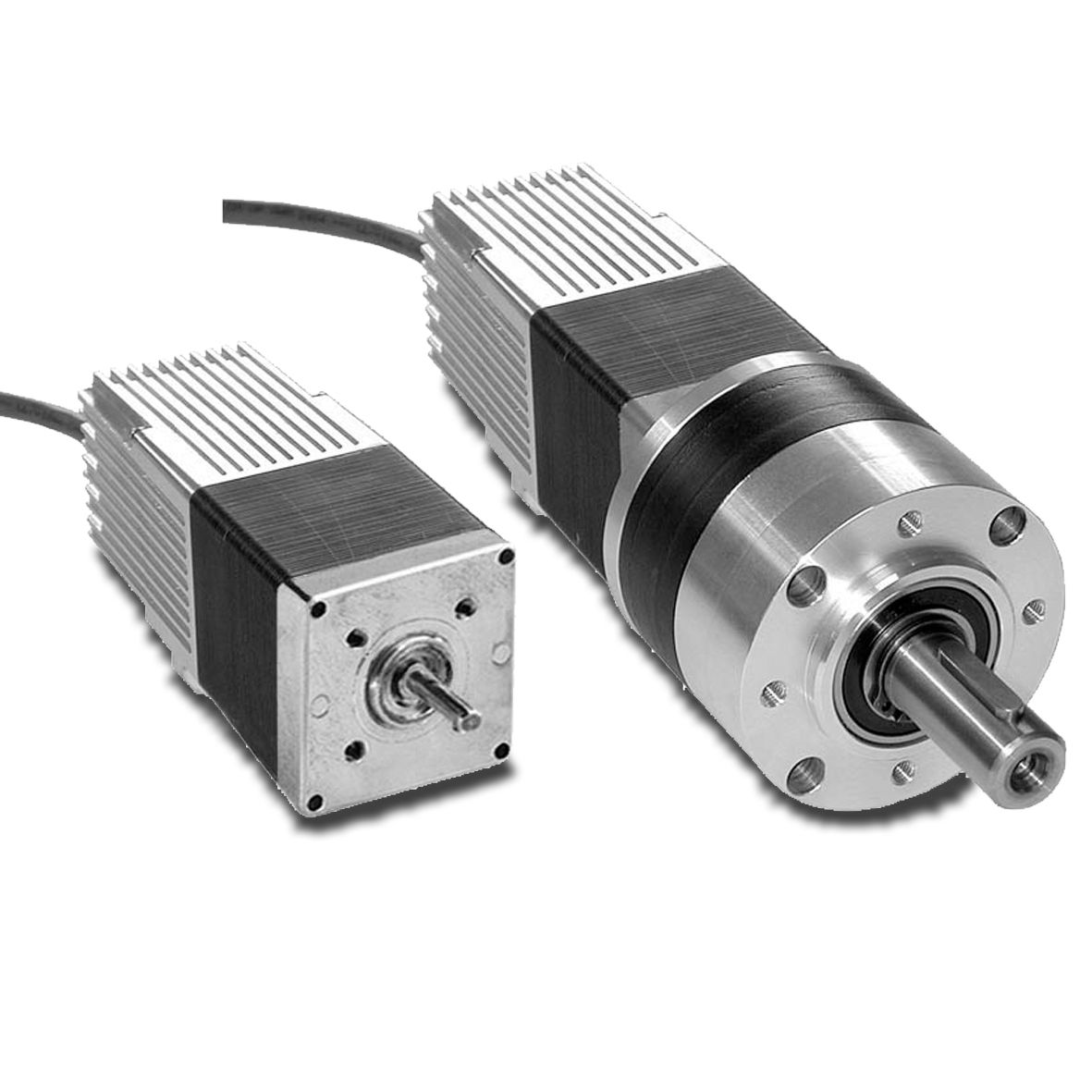 Panasonic Ac Servo Motor Dealer In India Buy Panasonic