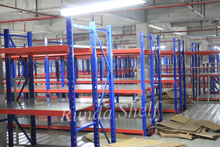 warehouse racking systems (7).JPG