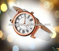 2013 top brand antique watch montre de marque watch montre