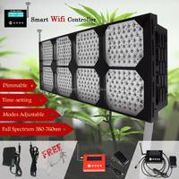 wholesale abibaba DIY full spectrum led grow light kits