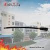 /p-detail/Manguera-para-extintor-de-incendios-300007539066.html