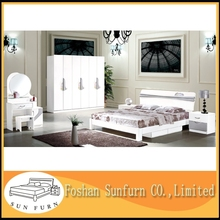 Cheap Modern Jordans Furniture Bedroom Sets With Prices