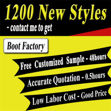 Hot popular latest th lower price stock ladys boots