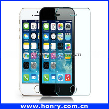 2 in 1 tempered glass privacy screen protector for iphone 5 protect your screen and privacy