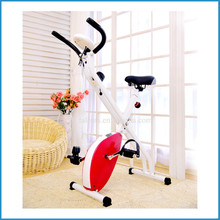 body fitness magnetic bike,magnetic exercise bike,magnetic bicycle trainer