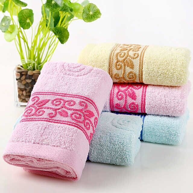 product detail turkish products manufacturing printed bath towel bed sheet made in china