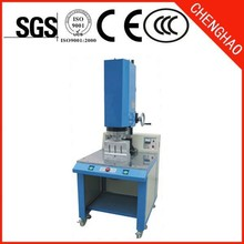 2015 Hot Sale New display book welding machine Supplier ,CE Approved