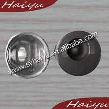 gold manufacturing hotsale spare parts 3925878 Piston