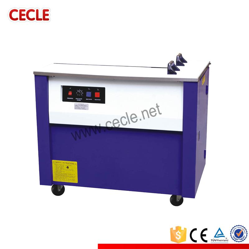 electric st machine