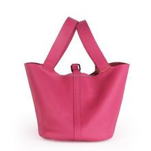 China Online Shopping Hot Sale Luxury Handbags Lady 2015