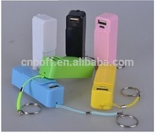 power bank with led light,power bank wireless,power bank for macbook pro