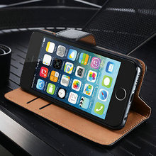 Various for iphone 6 case, leather case for iphone6