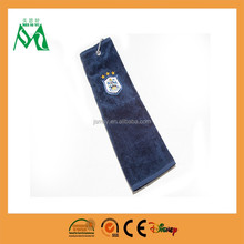best seller on alibaba high quality egyptian cotton rally towel wholesale