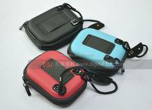 unique camera bags eva hard case digital camera/photo case bag for camera case