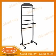 best selling products belt display for retail